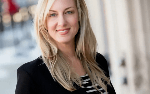 Sharon Bashaw Kirkendall