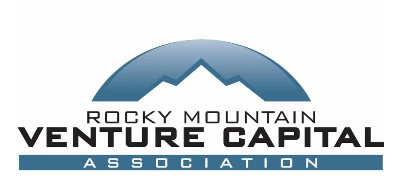 Rocky Mountain Venture Capital Association