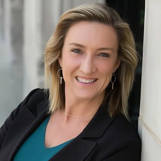 Katie Policaro